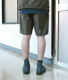 ナチュラルバイシクルNaturalbicycle60/40SaddleShorts【MADEINJAPANseries】ボトムス