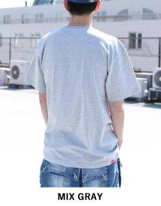 ナチュラルバイシクルNaturalbicycle【2018SS新作】15(イチゴ)T/トップス