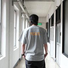 ナチュラルバイシクルNaturalbicycleトップスTシャツ30439T2021SS