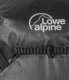 Lowealpine(ロウアルパイン)AscentSuperlight30/バックパック/リュック