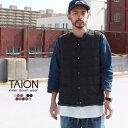Taion001 smn01