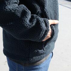 Rab(ラブ)OriginalPileJacket/アウター/ジャケット