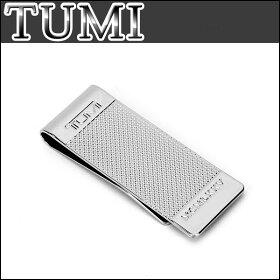 TUMIトゥミ18602DELTAシルバーメンズマネークリップバリスティック・エッジ・マネークリップ%OFF即納・代引/送料無料