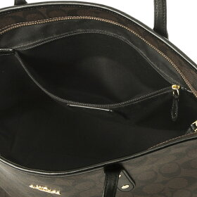 181ba70e5b2a 【最大3000円OFFクーポン配布中】コーチ アウトレット トートバッグ COACH OUTLET F58292 IMAA8 ...
