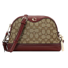 9ea8b23fed38 【10%OFF楽天スーパーSALE対象☆】コーチ アウトレット ショルダーバッグ COACH OUTLET