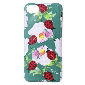 969f6063d2 フルラ iPhone8/iPhone7/iPhone6s/iPhone6 スマートフォンケース FURLA ER15 961422 ブランド小物  ハイテック HIGH TECH iPhone 6/7 ケース レディース TONI ...