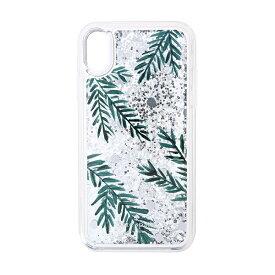 09fc2af71b ケイトスペード iPhone XR スマートフォンケース kate spade 8ARU6016 974 ブランド小物 アイフォンケース IPHONE  CASES