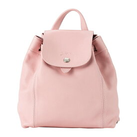 a1f2ec335cd1 【10%OFF楽天スーパーSALE対象☆】ロンシャン リュックサック LONGCHAMP 1306 737 C59 バッグ ル・プリアージュ  キュイール LE PLIAGE CUIR BACKPACK XS レディース ...