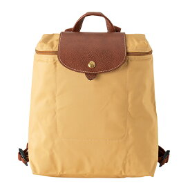 b7bfea96a236 ロンシャン リュックサック LONGCHAMP 1699 089 P15 バッグ ル・プリアージュ LE PLIAGE BACKPACK レディース