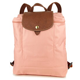 846c1bbbc679 ロンシャン リュックサック LONGCHAMP 1699 089 A26 バッグ ル・プリアージュ LE PLIAGE BACKPACK レディース