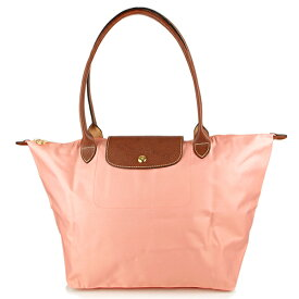 9dd0a32e31c7 ロンシャン トートバッグ LONGCHAMP 1899 089 A26 バッグ ル・プリアージュ LE PLIAGE TOTE BAG