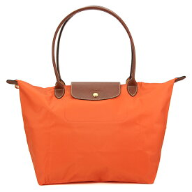16cd46391553 ロンシャン トートバッグ LONGCHAMP 1899 089 B44 バッグ ル・プリアージュ LE PLIAGE TOTE BAG