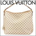 ルイヴィトン ショルダーバッグ Louis Vuitton N41448 バッグ ダミエ・アズール DAMIER AZUR ディライトフルMM レディース AZ...
