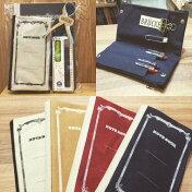 【全4色】エムプランツバメ×CUBIXペンケース...ツバメノートコラボ筆箱ペンポーチつばめ大容量おしゃれかわいい
