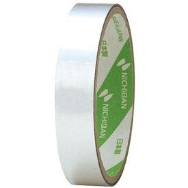 ニチバン マイラップ 装飾用テープ 銀 MY-1810 - 送料無料 メール便発送