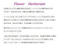 新商品■母の日ギフトハーバリウム完成品■母の日ギフト■クリアケース付■母の日贈り物■母の日お花■ハーバリウム