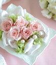 プリザーブドフラワーリングピロー 手作りキットプロポーズ 手作り ギフト プレゼントブライダル 結婚式海外挙式 結婚祝い 人気 可愛い…