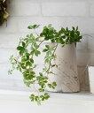 光触媒でニオイを分解!■観葉 植物■インテリア グリーン■グリーン リーフ 造花■【造花・光触媒】癒しのグリー…