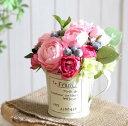 ■手作りキット 造花■キット・材料・花材・マニュアル■母の日 手作りキット■造花 光触媒■母の日 キット■手作りキット 造花 …