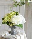 ピュアピオニーキット 手作りキット 造花 キット 材料 花材 マニュアル インテリア 造花 手作りキット造花 光触媒 造花 キット 造…
