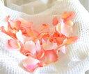 新商品■フラワーシャワー 3袋セット■選べるカラー■フラワーシャワー 造花■フラワーシャワー ブライダル■フラワーシャワー ウ…