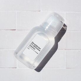GG(グリシルグリシン)5%溶液・70ml