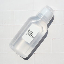 安定型ビタミンC誘導体15%ローション・110ml