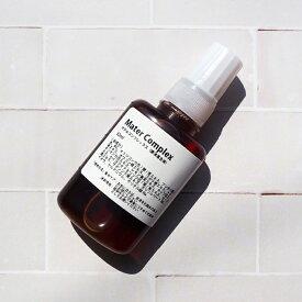 マテルコンプレックス(原液混合液)・32ml