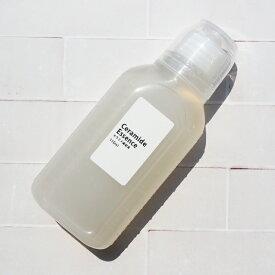 セラミド美容液・110ml