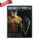Musclepress