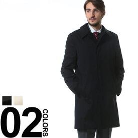 アクアスキュータム ロンドン Aquascutum LONDON ライナー付き ステンカラー コート ブロードゲート 3シーズン ブランド メンズ アウター ビジネス ビジカジ シンプル AQBROADGATEBOL7