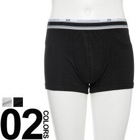 ドルチェ&ガッバーナ DOLCE&GABBANA ドルガバ ボクサーパンツ ブランド メンズ 肌着 アンダーウェア DGN4B43JFUGF5 【dl】brand