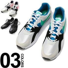 大きいサイズ メンズ NIKE (ナイキ) PANTHEOS パンテオス ローカット スニーカー [29.0 30.0 31.0 32.0 cm] サカゼン ビッグサイズ カジュアル 靴 シューズ 軽量 通気性