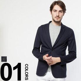 new style 721fe 391de 楽天市場】アルマーニ ジャケット(メンズファッション)の通販