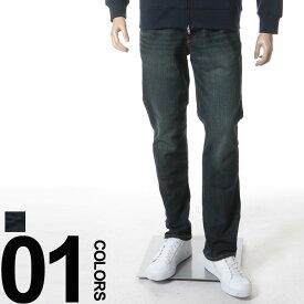 \最大2千円OFFクーポン/エドウィン ジーンズ 大きいサイズ メンズ サカゼン別注 コーデュラ レギュラーストレート ストレッチ ネイビー 38-50インチ EDWIN 503 CORDURA JEANS 大きいサイズジーンズのサカゼン