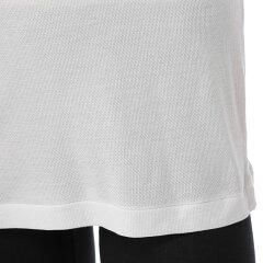 【新作ポイント5倍】肌着Tシャツ半袖大きいサイズメンズ春夏対応HYBRIDBIZ×BVD接触冷感綿100%クルーネックアンダーシャツホワイト/ブラック3L-7LビーブイディB.V.D.