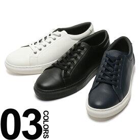 HYBRIDBIZ (ハイブリッドビズ) HYBRIDBIZWALK 抗菌消臭 ふわふわインソール ローカットスニーカーメンズ カジュアル 男性 ファッション 靴 シューズ 無地 シンプル 合皮 歩きやすい HB300