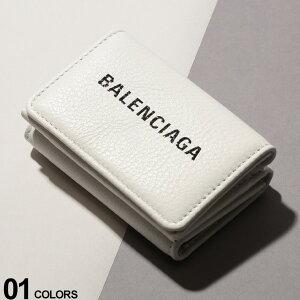 三 つ折り 財布 ブランド