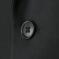スーツメンズ大きいサイズWEB限定オールシーズン対応ビジネスパンツウォッシャブルアジャスター付ブラック/ネイビーKB5-KB8KBE5-KBE82KE4-2KE5PIMLICO送料無料