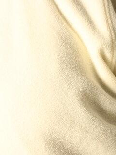大きいサイズ・フリース・メンズ・秋・秋冬・アウター・無地スタンドフルジップ長袖ジャケット