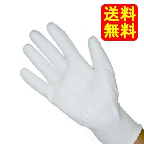 【企業様限定送料無料】作業用手袋 滑り止め NSパーム手袋 200双セット 手のひらコート