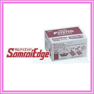 フェザーエフシステム替刃 サムライエッジ PFSE−30B (30個入)