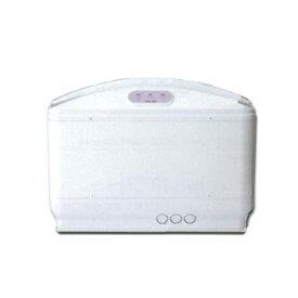 【 炭酸マイクロバブル発生装置 】 炭酸マイクロシャワー Awa Spa Pro HB-400S 【 サロン専売品 美容室 美容院 美容師 プロ 愛用 】【BS】