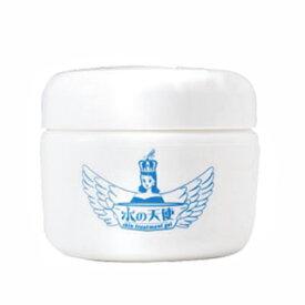 水の天使 150g [ スキンケア ] 【 サロン専売品 美容室 美容院 美容師 プロ 愛用 】【BS】
