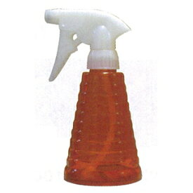クリスタルスプレー #230 オレンジ 230mL 【 美容室 美容院 美容師 プロ 愛用 業務用 サロン専売品 】【BS】