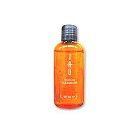 【 ルベル イオシリーズ シャンプー 】 イオ クレンジング クリアメント 30ml 【LebeL IAU shampoo】 【 業務用 】 【 サロン専売品 美容室 美容院 美容師 プロ 愛用 】 【 ケア グッズ用品 シャンプー 商品 関連 】【BS】