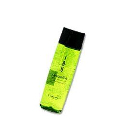 【 ルベル IAUシリーズ 】 イオ リコミント クレンジング アイシー 200mL [ LebeL shampoo スキャルプ用シャンプー 清涼感 ] 【 業務用 】 【 サロン専売品 美容室 美容院 美容師 プロ 愛用 】 【 ケア グッズ用品 関連 】【BS】