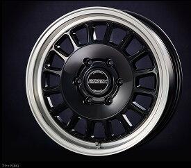 【エセックス】これぞディッシュメッシュスタイル!Type-ENCDホイール!4本セット販売適合車種:ハイエース200系 1〜4型後期 標準ボディ/ワイドボディ/ガソリン/ディーゼルサイズ:17インチ 6.5J+38 保安検査適合