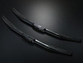 レクサスワイパー(フロント用)標準ボディ 6型対応