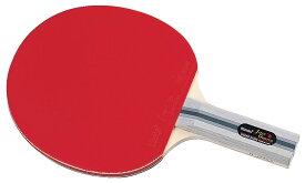 ニッタク(Nittaku) 卓球 ラケット ジャパンオリジナルプラス シェークハンド